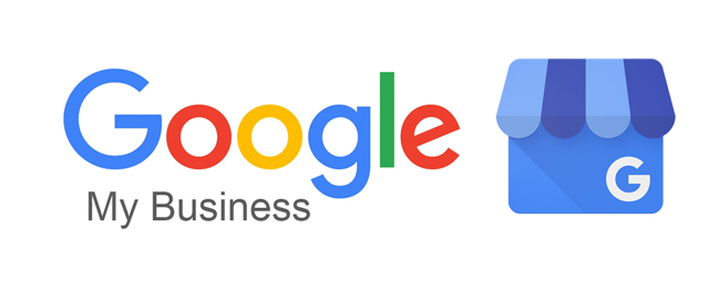 Looking for a free marketing tool? The answer is Google My Business