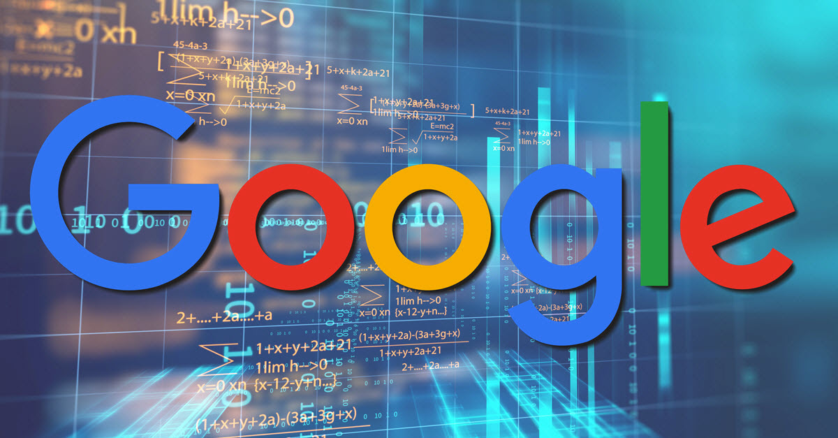 Google Update with new Core Web Vitals